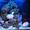 Чистка аквариума Пенза. Обслуживание аквариума Пенза #86258