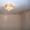 Натяжные потолки. Пенза #237033