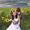 Фотограф, Видеооператор- утренник, юбилей, Свадьба в Пензе #269695