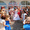 Видеооператор, Фотограф на свадьбу Виталий Родионов Пенза Телефон:8-927-385-17-09 #331367