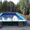 Сборно-разборный бассейн ОСВОД-1 #354504