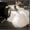 ВИДЕООПЕРАТОР, ФОТОГРАФ,ТАМАДА - на свадьбу в Пензе  - Изображение #2, Объявление #387748