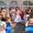 Ведущая- ТАМАДА на СВАДЬБУ в ПЕНЗЕ, Видеооператор, Фотограф т.89273851709 - Изображение #3, Объявление #387739