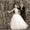 ВИДЕООПЕРАТОР, ФОТОГРАФ,ТАМАДА - на свадьбу в Пензе  - Изображение #4, Объявление #387748