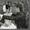 Ведущая- ТАМАДА на СВАДЬБУ в ПЕНЗЕ, Видеооператор, Фотограф т.89273851709 - Изображение #5, Объявление #387739