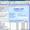 Analitika 2009 - Бесплатное ПО для учета и анализа деятельности организации #390701