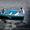 Ведущая- ТАМАДА на СВАДЬБУ в ПЕНЗЕ, Видеооператор, Фотограф т.89273851709 - Изображение #6, Объявление #387739
