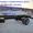 Удлинение  автомобилей ГАЗ (удлинение рамы) Валдай ГАЗ 33104,  Газон Газ 3307 #598014