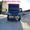 Изготовим удлиненную базу автомобилей ГАЗ! (сертифицировано!) Продажа новых #598003