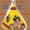 АБВГД Детских праздников! Пират и Фея,  Клоун и Гарри Поттер  и другие #602084