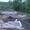 земельный участок в Чемодановке пригород Пенза #569021
