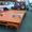 Продажа новых автоэвакуаторов ,  Переоборудование цельнометаллической Газели  #611645