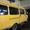 Переоборудование  цельнометаллических Газелей,  Валдай,  Газон,  автолайнов  #611621