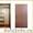 кровати металлические одноярусные, кровати двухъярусные для студентов и военых - Изображение #7, Объявление #692010