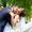 Видеооператор на свадьбу в Пензе. Видео- фотосъёмка т.8-906-396-88-79  - Изображение #2, Объявление #33389