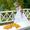 Видеооператор на свадьбу в Пензе. Видео- фотосъёмка т.8-906-396-88-79  - Изображение #4, Объявление #33389