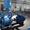 Предлагаем Насос водокольцевой ЖВН-12Н. #705282