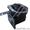Коробка отбора мощности на а/м ГАЗ #705280