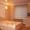 Комфортная квартира-студия с отдельной спальней в самом центре города. #761309