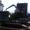 Оборудование для переработки металлолома - Изображение #3, Объявление #682643