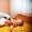 Детский массаж, ЛФК, электрофорез(ишемия, кривошея, дисплазия). #853557