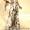 Эксклюзивные платья на выпускной из Германии по самым низким ценам !!! #907856