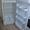 холодильник NORD #935876