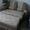 мини диван Идель по размеру  равное 1, 5  спальному месту #945430