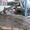 Бетонные работы,  строительство фундаментов в Пензе. #997236