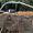 Все виды строительных и отделочных работ в Пензе. - Изображение #2, Объявление #997532