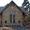 Пензенская строительная фирма выполнит фундаменты,  кладку,  кровельные работы #994188