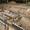 Любые фундаменты! Кладочные, бетонные и монтажные работы в Пензе и области! - Изображение #2, Объявление #989934
