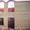 Все виды строительных и отделочных работ в Пензе. - Изображение #5, Объявление #997532