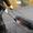 Все виды строительных и отделочных работ в Пензе. - Изображение #6, Объявление #997532