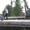 Каменные работы! Монтаж плит, маршей, перемычек, блоков в Пензе и области! - Изображение #4, Объявление #989927