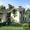 Строительство,  реконструкция и ремонт домов,  коттеджей,  нежилых зданий в Пензе #993482