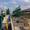 Все виды строительных и отделочных работ в Пензе. - Изображение #1, Объявление #997532