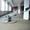 Все виды строительных и отделочных работ в Пензе. - Изображение #3, Объявление #997532