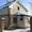 Строим дома из кирпича в Пензе #1004931
