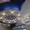 Отделка домов,  коттеджей в Пензе. Евроремонт #1001518