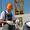 Вакансия: Каменщик,  бригадир каменщиков в Пензе #1075847