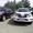 Аренда Land Cruiser Prado 150 Черный и Белый на свадьбу! #1136204