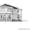Строительство,  проектирование домов,  коттеджей #1135293