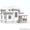 Проектируем частные дома в Пензе быстро и дёшево #1152961
