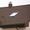 Бригада пензенских кровельщиков покроет крышу #1191217