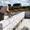 Кладка кирпича,  пеноблока,  газосиликата в Пензе #1193871