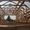 Крыша в Пензе,  бригада кровельщиков профессионалов #1202573