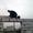 Кладка в Пензе, бригада русских каменщиков - Изображение #2, Объявление #1203025
