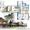 Проектирование,  проекты домов и коттеджей в Пензе #1203030