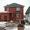 Кладка в Пензе, бригада русских каменщиков - Изображение #7, Объявление #1203025